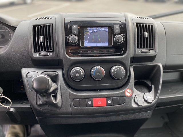 Pre-Owned 2019 Ram RAM 1500 Base